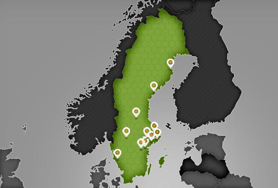 Tidningshuset_karta_2013_3