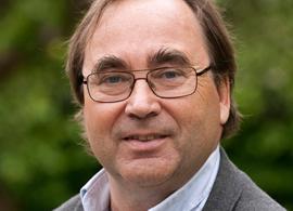 Claes Löfgren