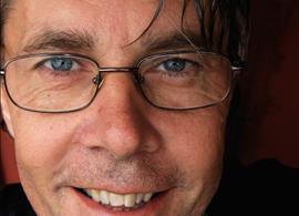 Peter Nordahl