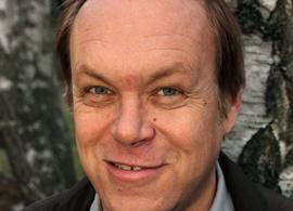 Anders Wikberg