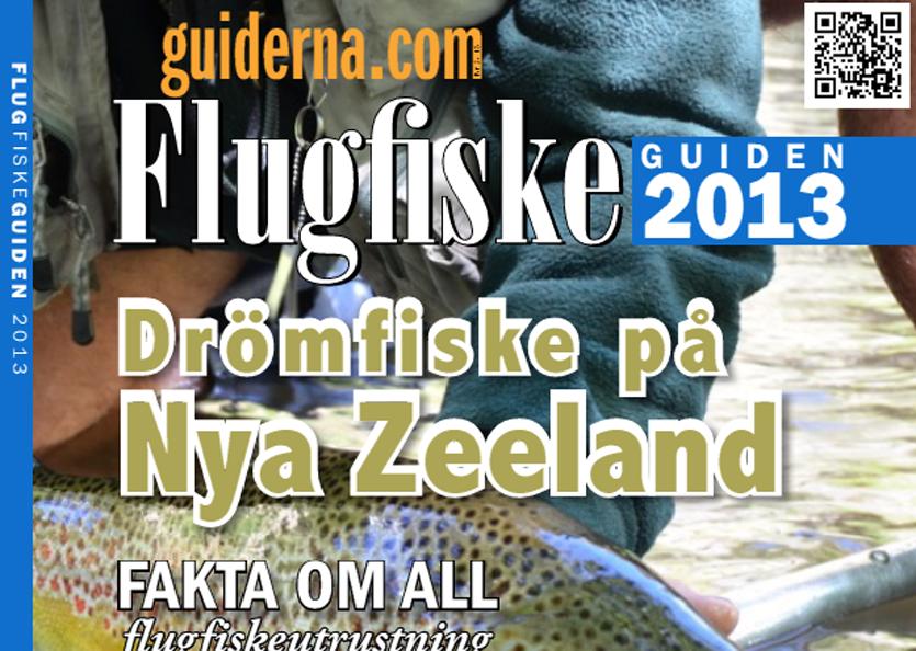 Tidningshuset_Flugfiskeguiden